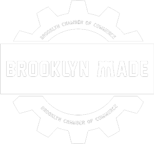 Brooklyn Made Logo
